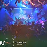 2014-07-19-carnaval-estiu-moscou-414