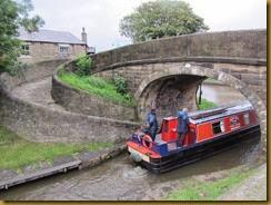 IMG_4362 Macclesfield Canal Jnct B1