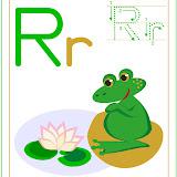 R-(rana).jpg