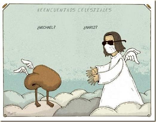 cielo paraiso humor ateismo biblia grafico religion dios jesus (40)