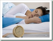 woman_sleeping alarm