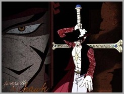 full_download_mihawk_hd_wallpaper_one_piece_pics_download_one_piece_wallpaper_blogspot_com