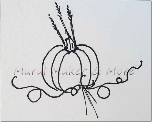 pumpkin-wheat-printable