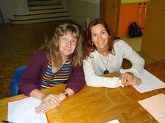 2014.10.25-004 Stéphanie et Karine