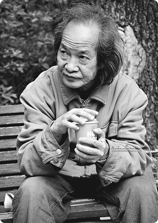 Old-man-with-hot-drink-(1)