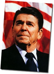 ronald_reagan-2