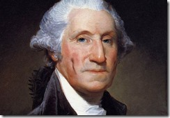 900_george_washington