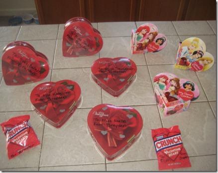 02 10 13 - Valentine's Day Prep (1)