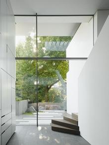 cristal-muros-casa-