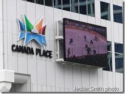 vancouver2011 001
