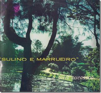 Sulino e Marrueiro (1960)