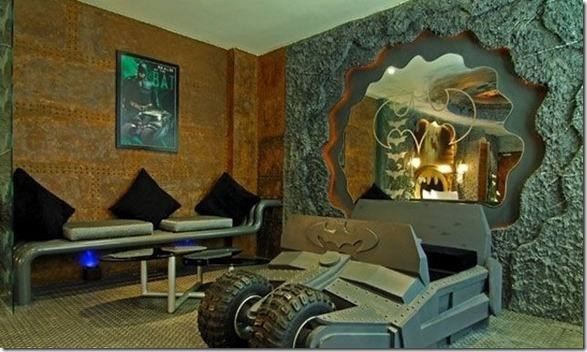 nerdy-bedrooms-awesome-1