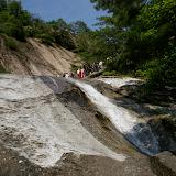 ミョヒャン山
