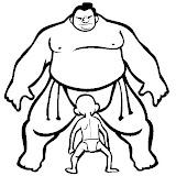 wid1kdazgg0bxomizinwpf3y_Sumo-Wrestling.jpg