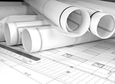planos-aparejador-arquitecto-tecnico
