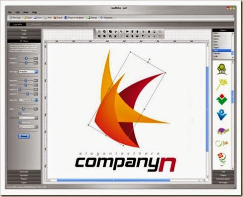 LogoMaker-4