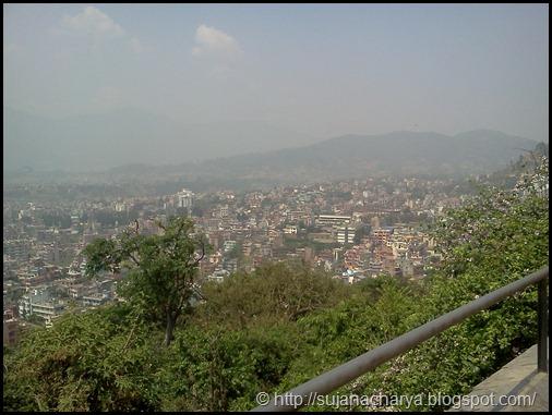 Soyambhu