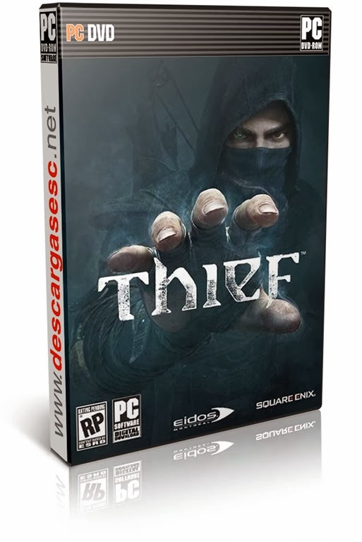 Thief-pc-cover-box-art-www.descargasesc.net