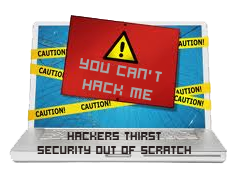 [Hack%2520Proof%255B6%255D.png]