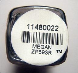 Zoya Megan