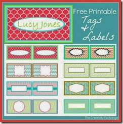 printable-tags-and-laels-398x400