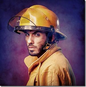 hot fireman4