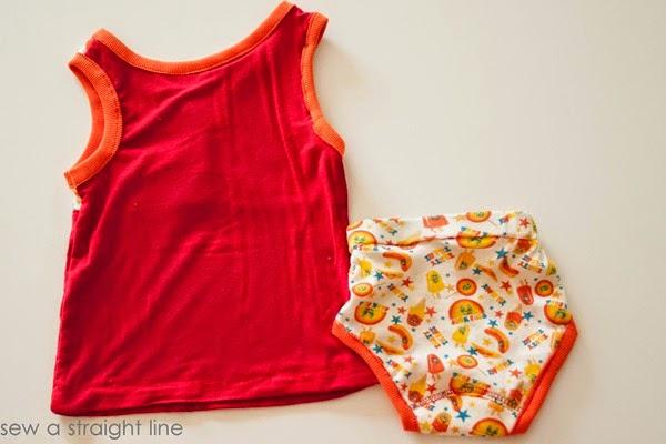 a ottobre underwear 6 2013 sew a straight line-3