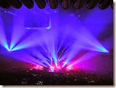 Comprar entradas para recitales en Argentina Cartelera 2014 2015 2016