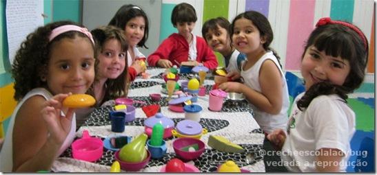 aula-ingles-vocabulario-cozinha-thanksgiving-creche-escola-ladybug-recreio-dos-bandeirantes-rj