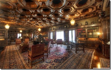 old_library_room-wallpaper-1440x900