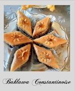 baklawa-constantinoise_3