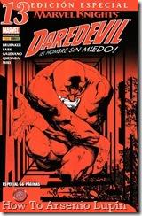 P00013 - MK Daredevil v2 #13
