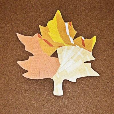 Iris_Fold_Leaf