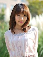 inoue_naomi3.jpg