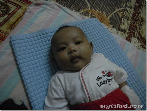 myvitrd junior 3