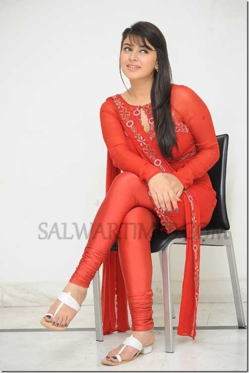 Designer_Salwar (3)