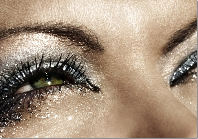 david-drebin-newly-released-photographs-eyes