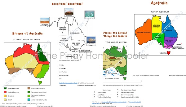 MapPage1