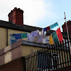Dublin_044.JPG