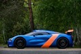 Renault-Alpine-A11-50-Concept-42CSP