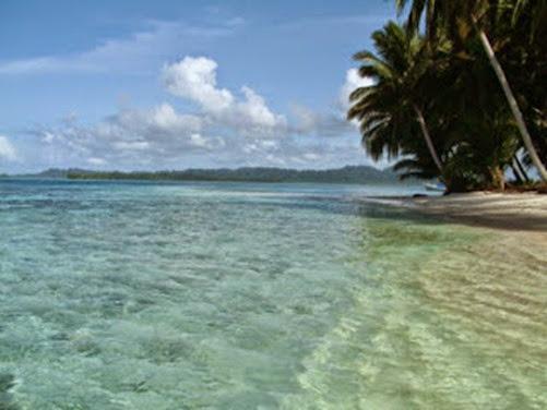 Pulau Tailana - 02