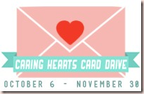 Card drive badge2