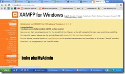 xampp2