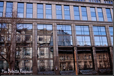 house_20120108_reflection