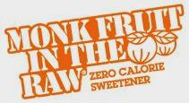 monkfruit-ITR-logo