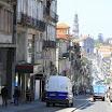 Porto_10.JPG