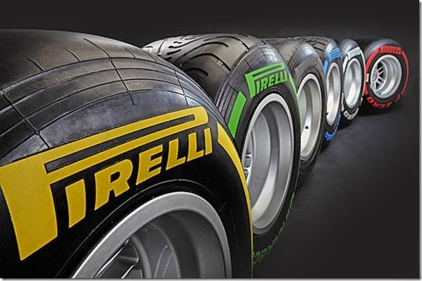 Pirelli-Foto-Divulgacao_LANIMA20120125_0024_26