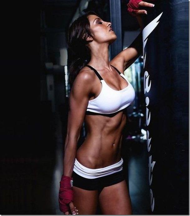 fits-girls-workout-37