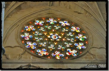 CatedralInterior (13)