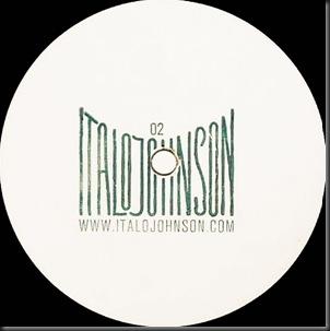 ItaloJohnson - 2